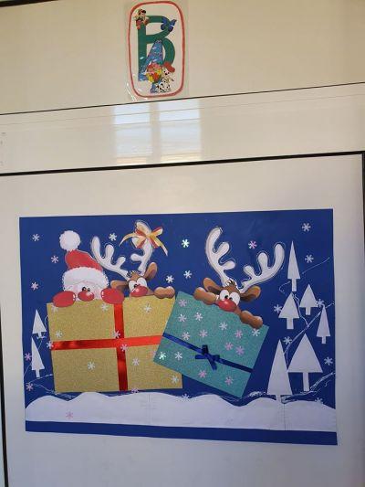 Коледа е тук! 5