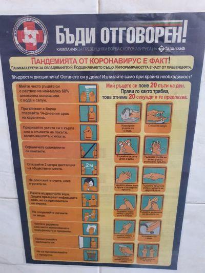 5 - НУ Неделя Петкова - Сопот